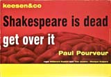 25-Shakespeare_is_dead